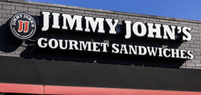Marler Clark retained in yet another Jimmy John's E. coli Outbreak