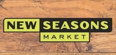 Oregon E. coli Outbreak Linked to Ground Beef Sold at New Seasons Market