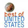 best of UNITIED STATES