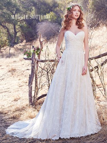fa361d4de43c Dresses | Martellen's Dress & Bridal Boutique