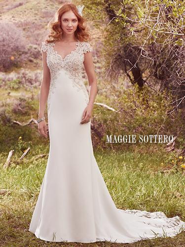 e586361d98b6 Bridal Dresses | Martellen's Dress & Bridal Boutique