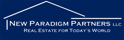 New Paradigm Partners LLC