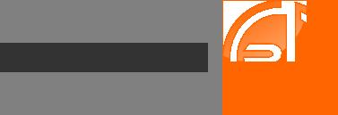 Frl+logo