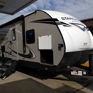 2021 Starcraft Super Lite 242RL picture 1