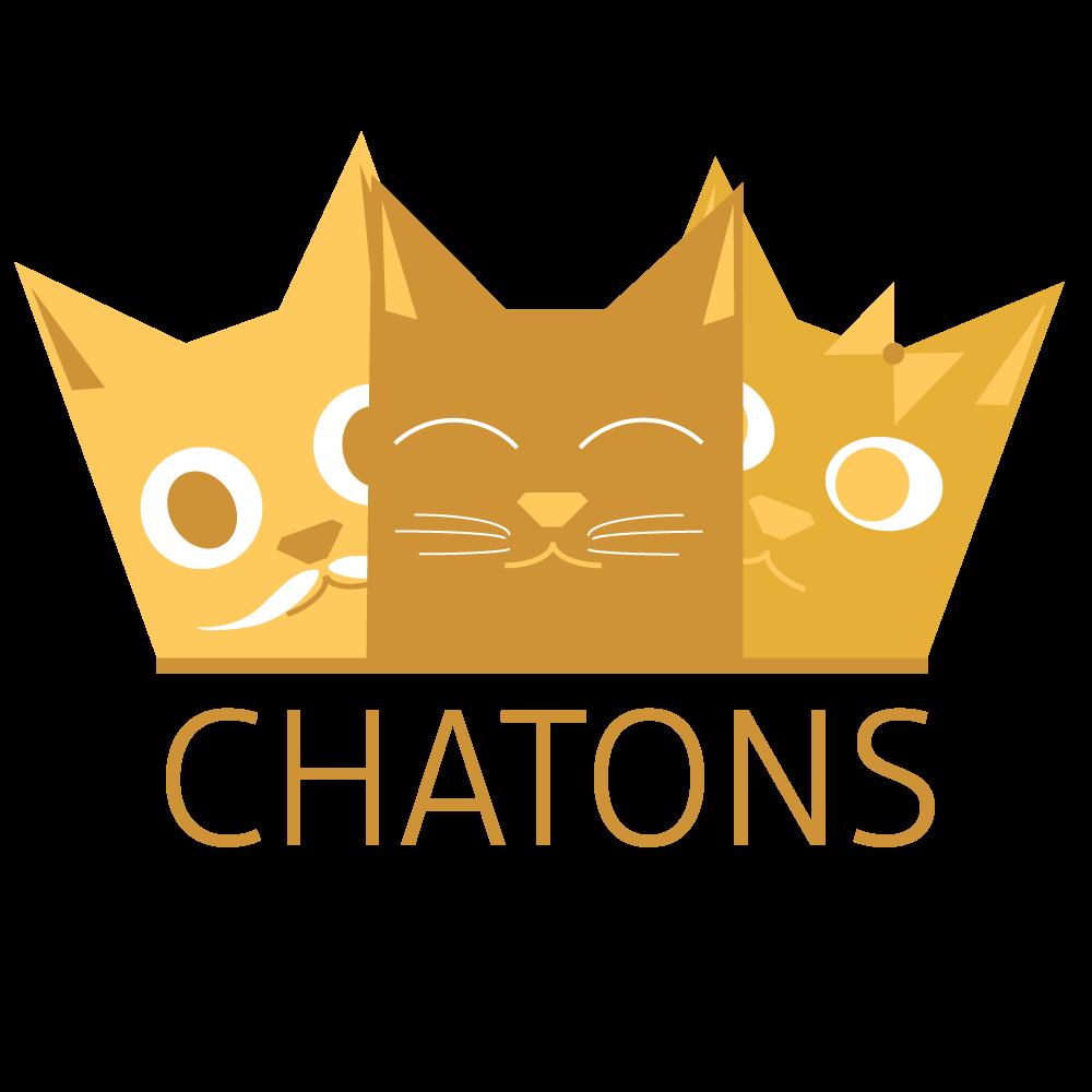 :chatons: