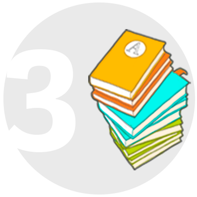150519_Om_oss_books