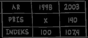 1p_1214