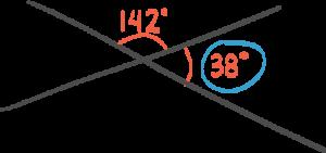 r2_4124