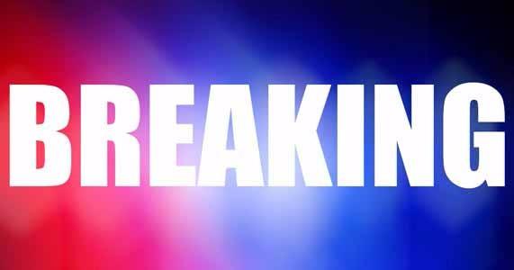 BREAKING: Florida Cop Killer Markeith Loyd Captured And In Police Custody