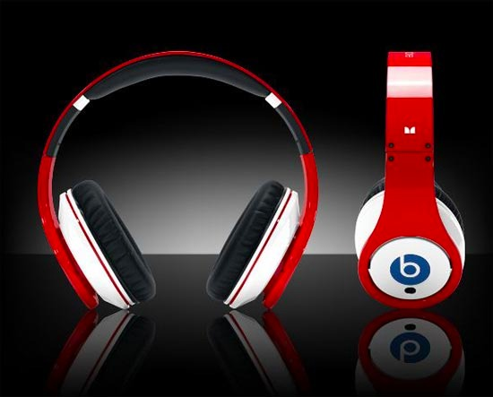 How Dr. Dre's Beats Became The Most Popular Headphones In ...