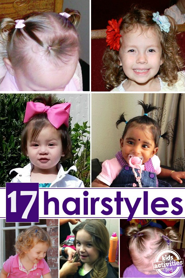 wacky hair styles 17 terrific hair styles for activities 8103 | 589211d7 5de4 4ca9 8103 7fa697fbf14a