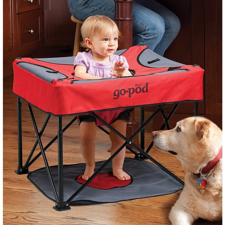 flye baby  u2013 this baby hammock perfect for air travel attaches to the tray table in front of you and around your waist  10 gadgets to make traveling with babies a breeze   kids activities  rh   themaven