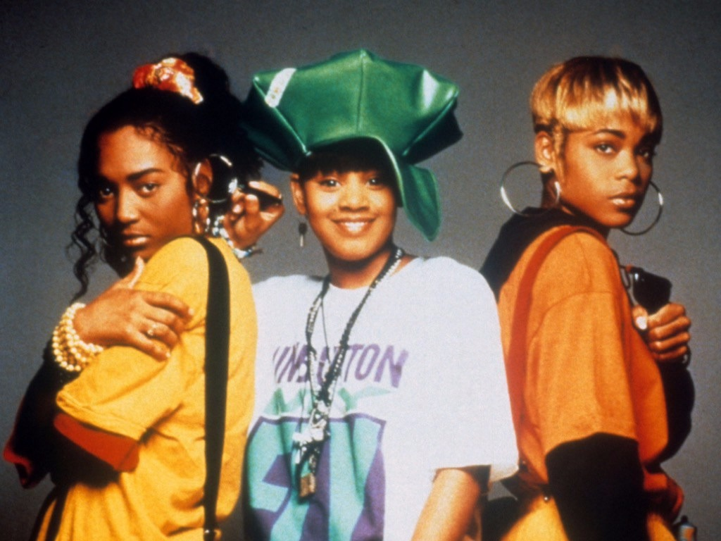 Left eye s spirit decides to contacts t boz on a new television show - Tlc house shows ...