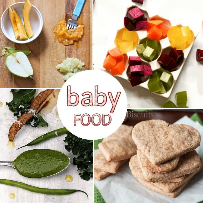 Can I Freeze Avocado Baby Food