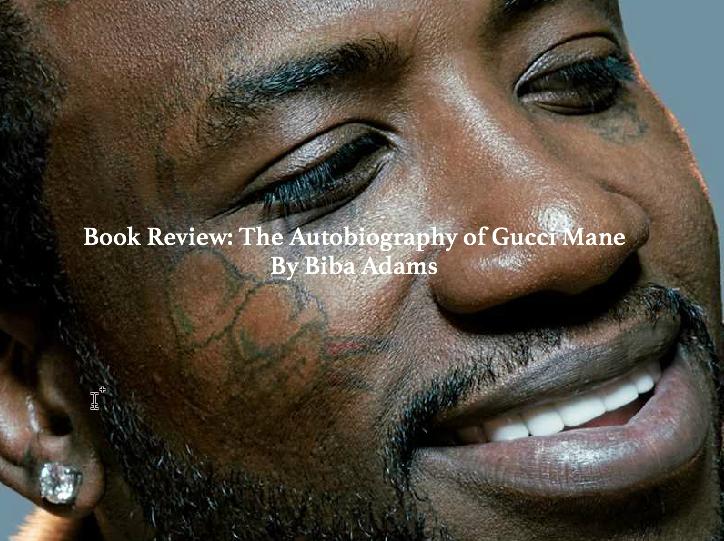f2e5e45ae404 Book Review  The Autobiography of Gucci Mane Tells All - AllHipHop.com