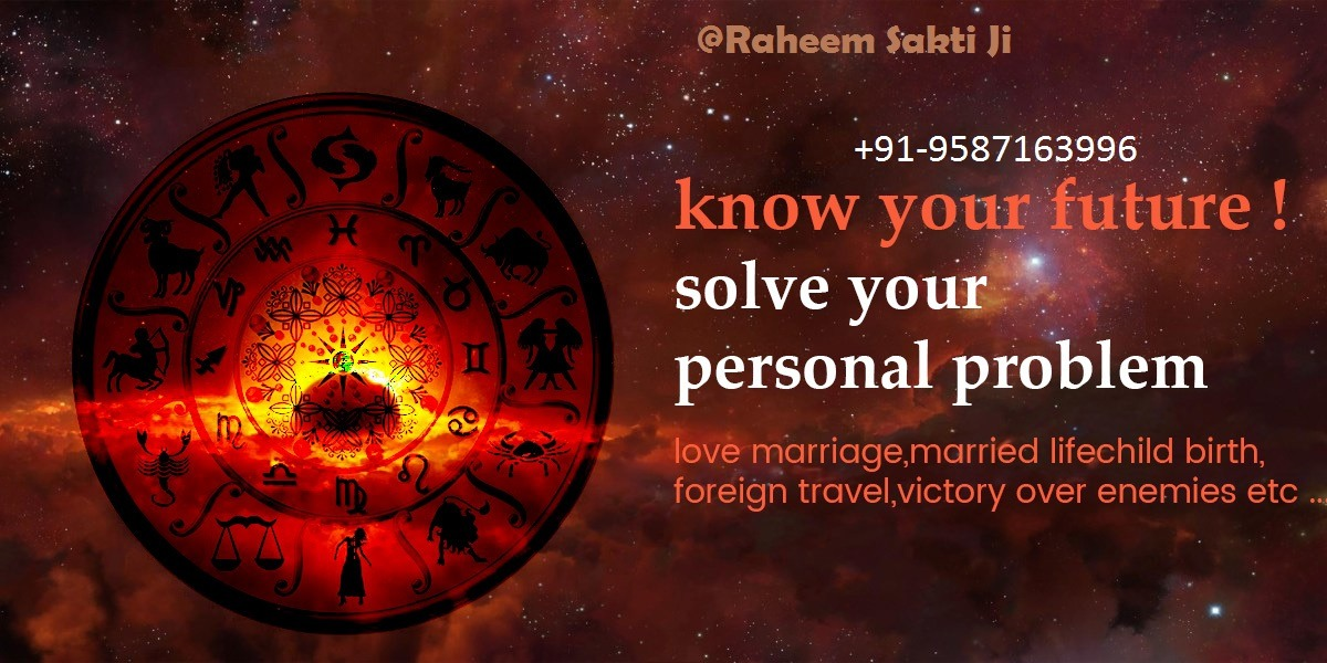 Corporate astrology specialist +91-9587163996