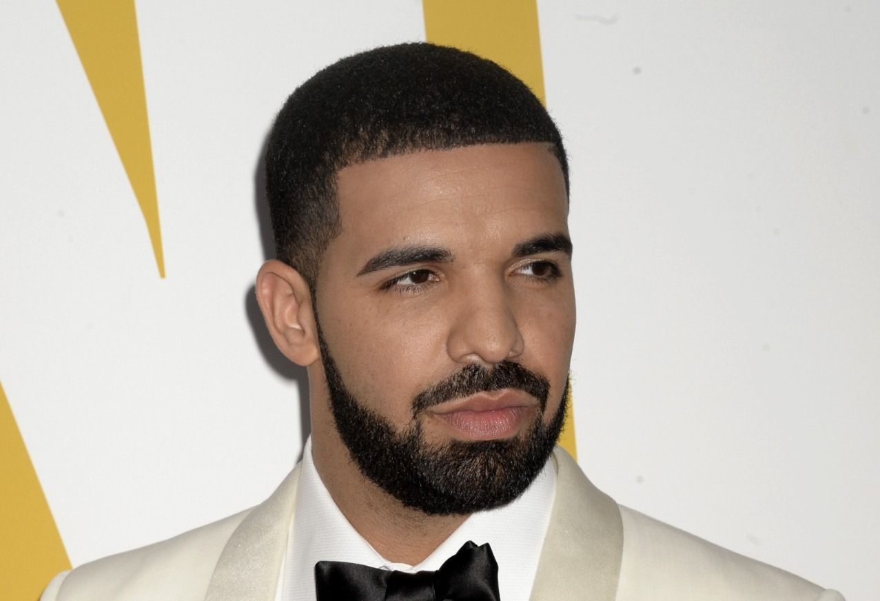 Drake Producing New Doc On U.S. Military Vets Deported To Mexico
