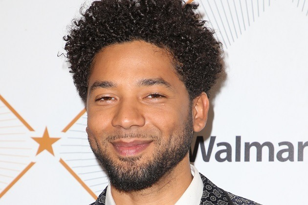 'Empire' Producer Backs Jussie Smollett Despite Skepticism Over Alleged Attack