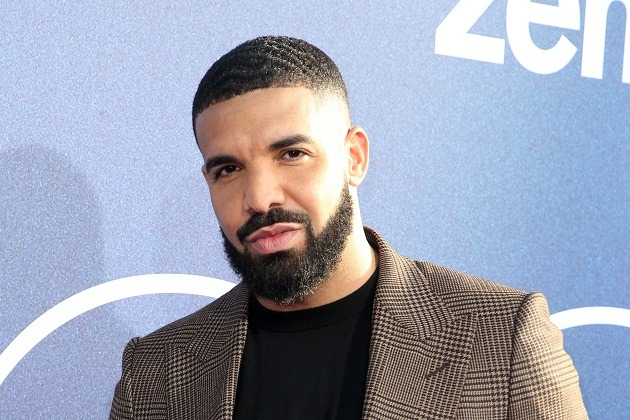 Drake Announces Dates And Lineup For OVO Fest 2019 - Wild