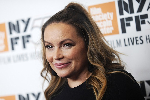 Angie Martinez To Host & Executive Produce 'Untold Stories
