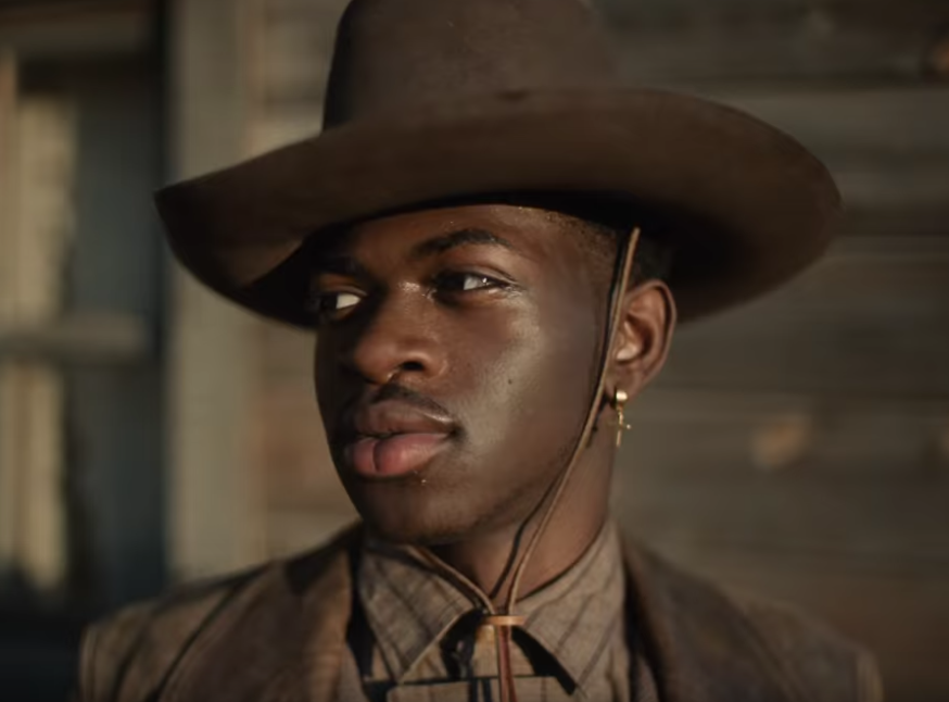 Lil Nas X Has A Major, Major ISSUE!