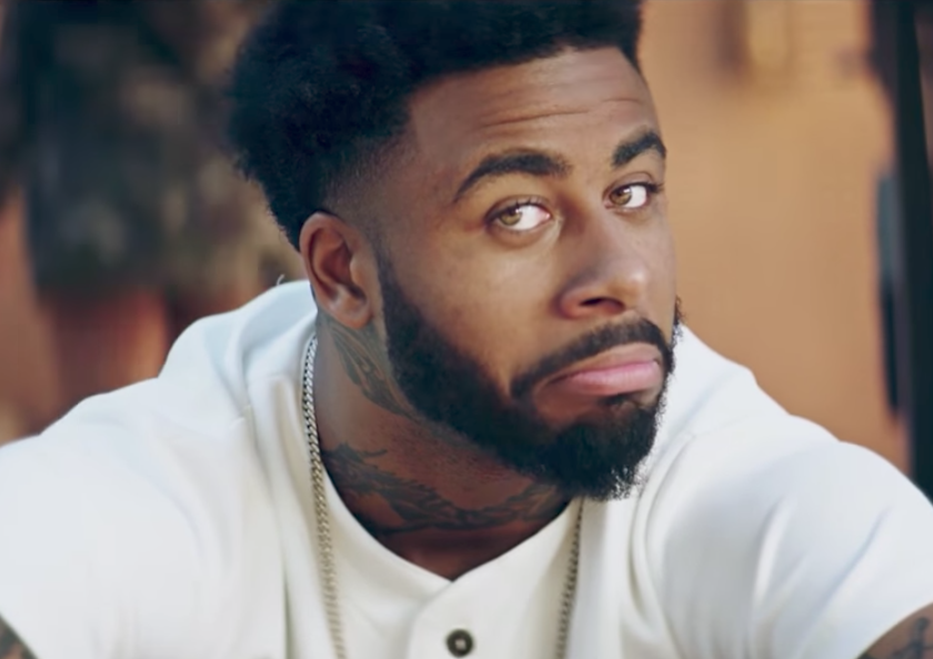 has sage the gemini resorted to stripping for money