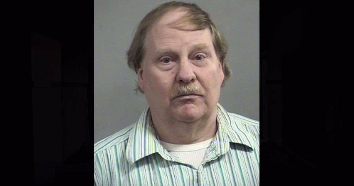 Kenneth Probus, Who Repeatedly Shot Officer, Accepts Plea Deal For 7 Years In Prison, Judge Blocks S
