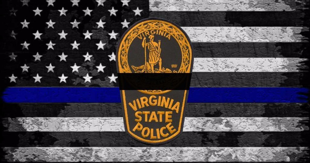 Heroes Down: Two Virginia State Police Troopers Killed In Helicopter Crash At White Nationalist Rall