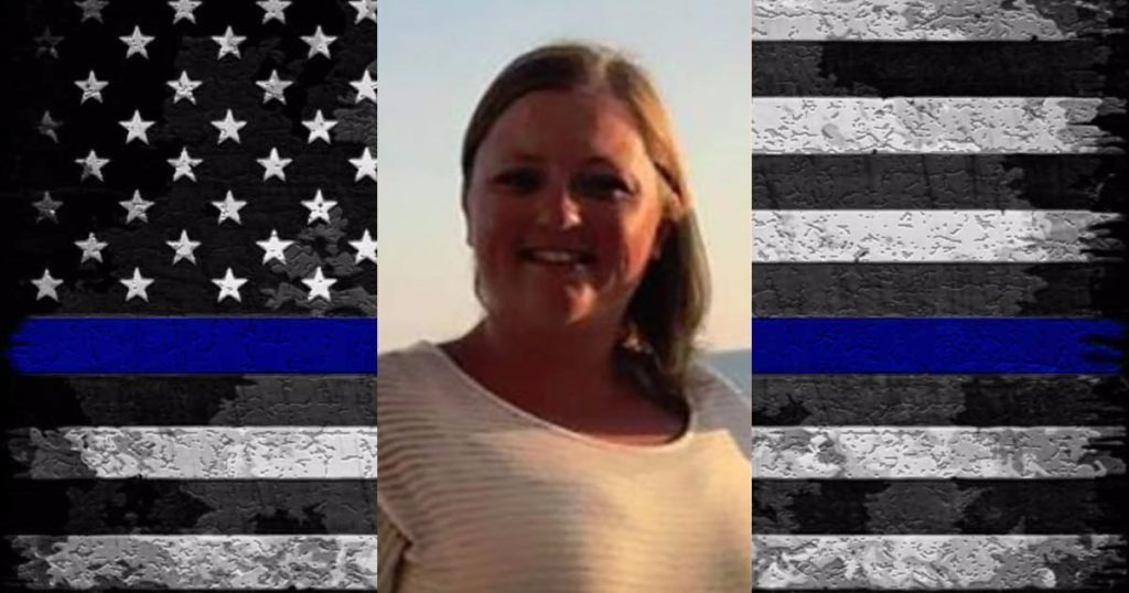 Hero Down: Polk County Police Detective Kristen Hearne Murdered