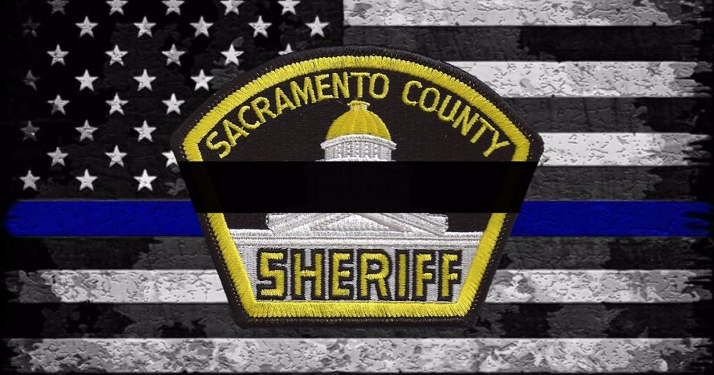 Hero Down: Sacramento County Deputy Bob French Murdered – Two CHP Officers Shot