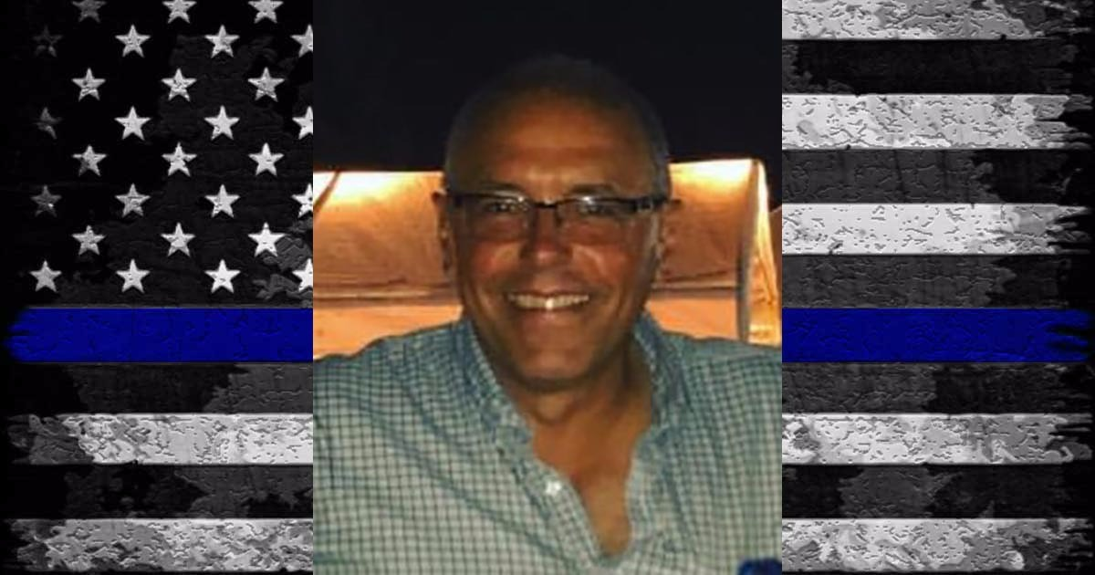 Hero Down: Somerville Police Officer Louis Remigio Succumbs To Injuries