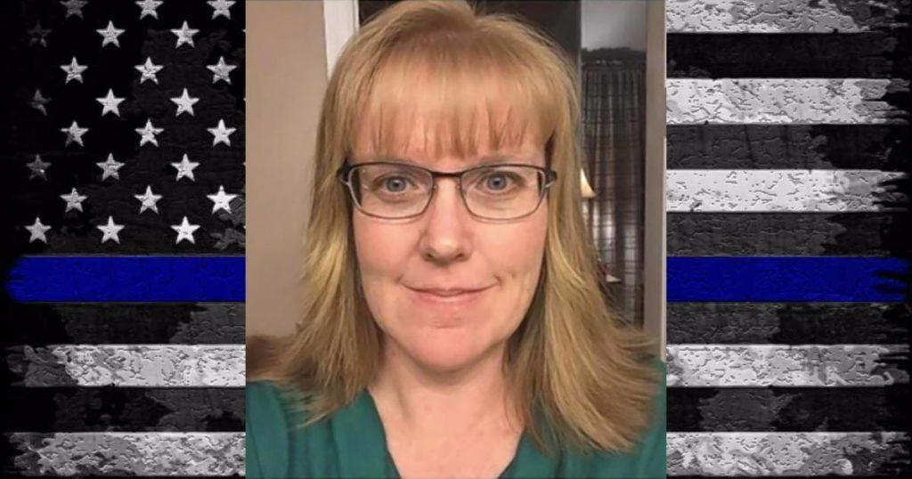Hero Down: Hardee County Deputy Sheriff Julie Bridges Killed On Hurricane Supply Run