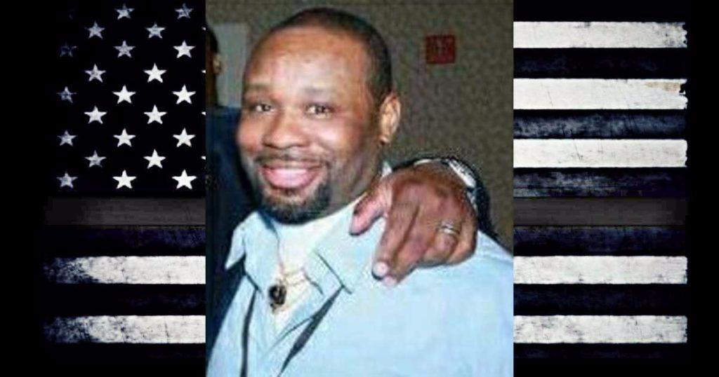Hero Down: Delaware DOC Sergeant Steven Floyd Murdered