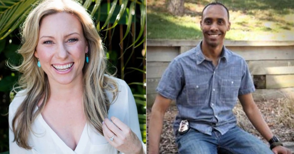 Family Of Justine Damond Sues For $50 Million, Claiming Conspiracy In Her Death
