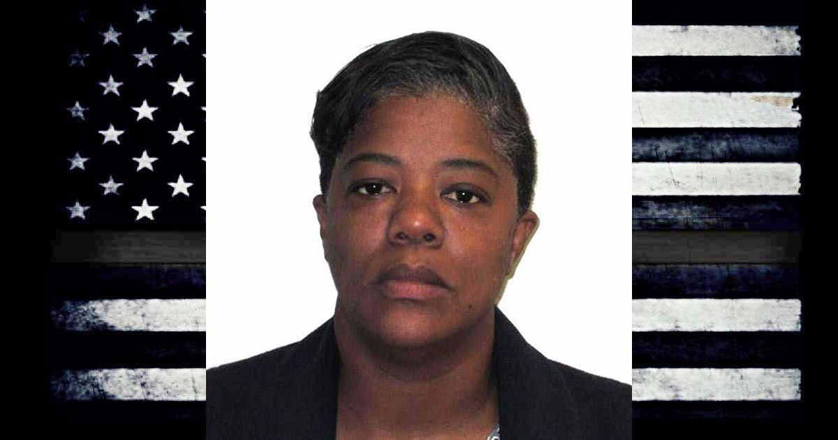 Hero Down: Correctional Officer Wendy Shannon Murdered