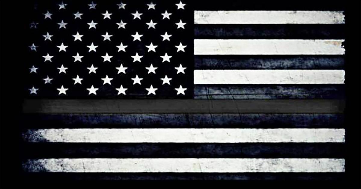 Hero Down: Kansas DOC Corrections Supervisor Fella Adebiyi Dies From COVID-19