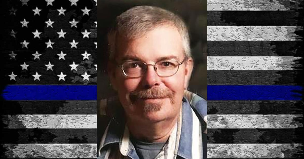 Hero Down: Comanche County Investigator Timothy Cole Dies From Gunshot Wounds