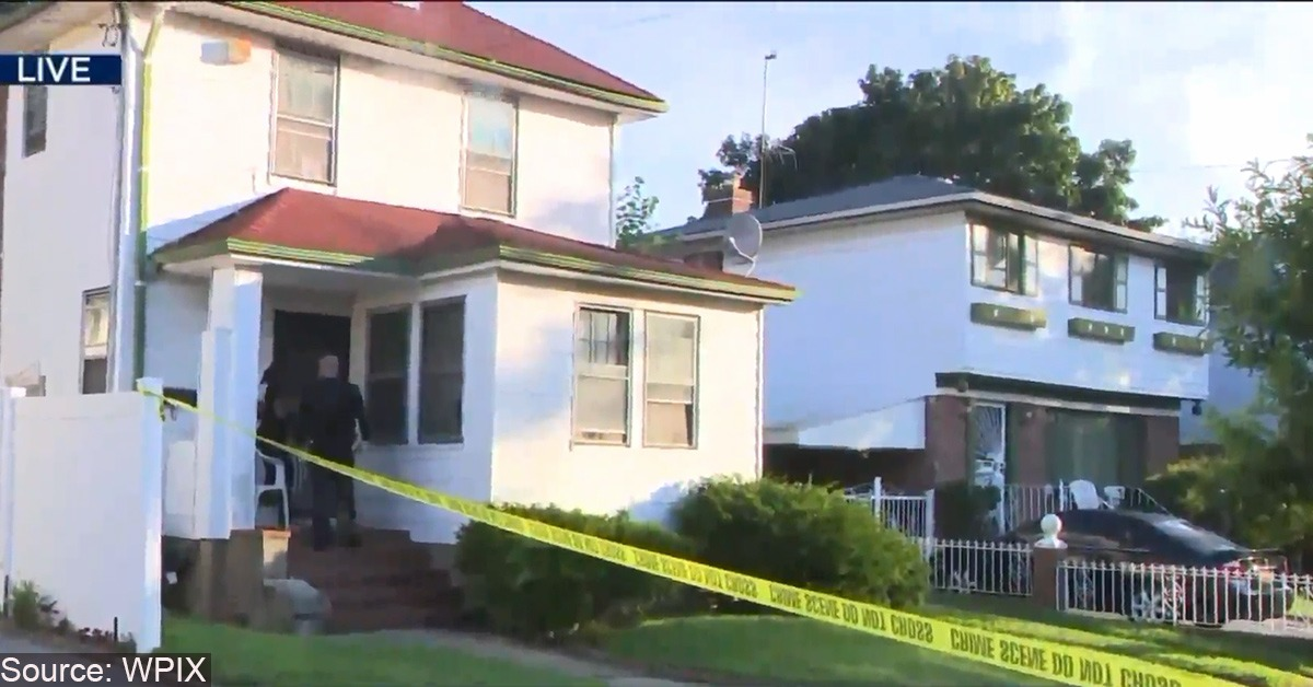 Brothers Find Man Breaking Into Their Home, Beat Him To Death