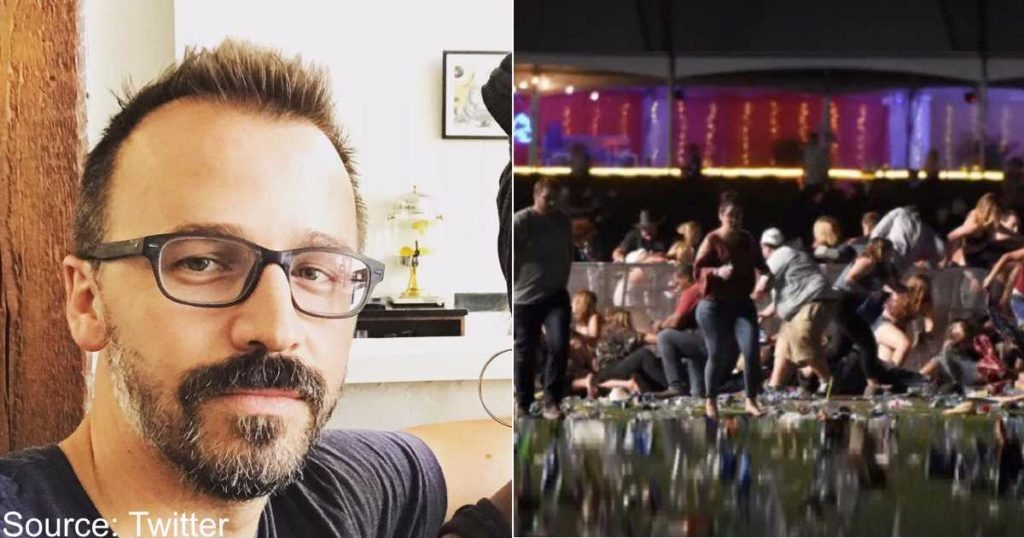 Professor Blames Las Vegas Shooting On Trumpism And White Supremacy – University Gives Lame Response