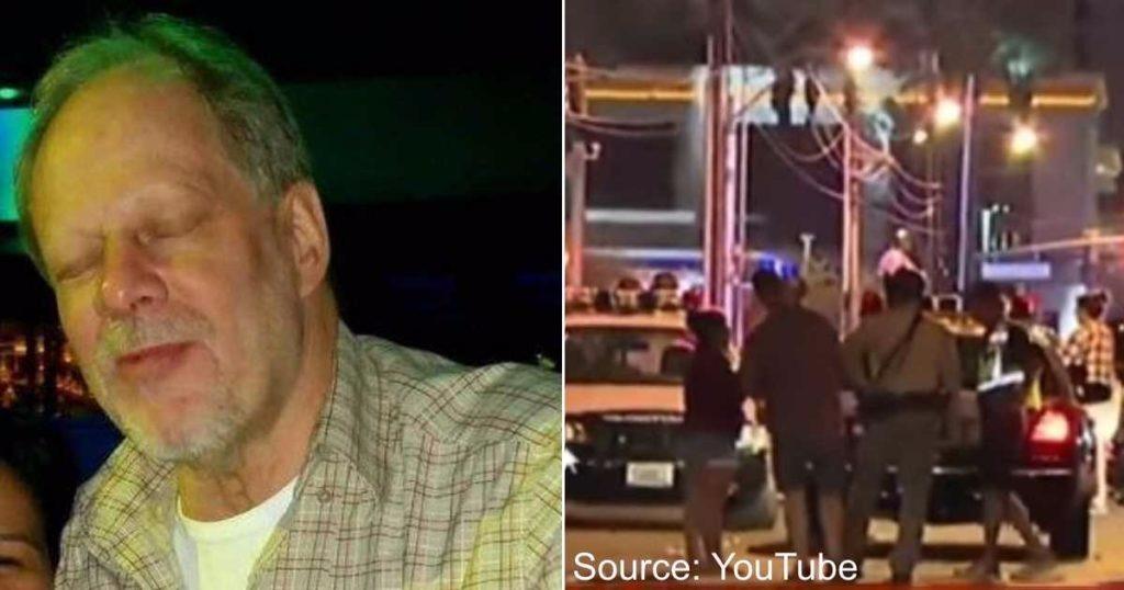 Vegas Prostitute Says She Knew Vegas Shooter – Reveals Violent Fantasies