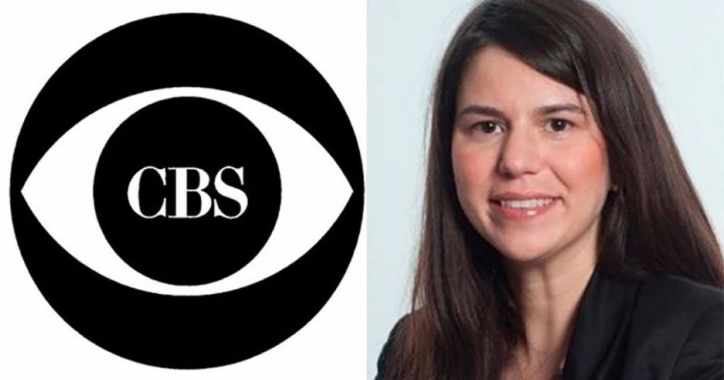 CBS Vice President Says No Sympathy For Las Vegas Because 'Repugs' Were Shot – Company Responds