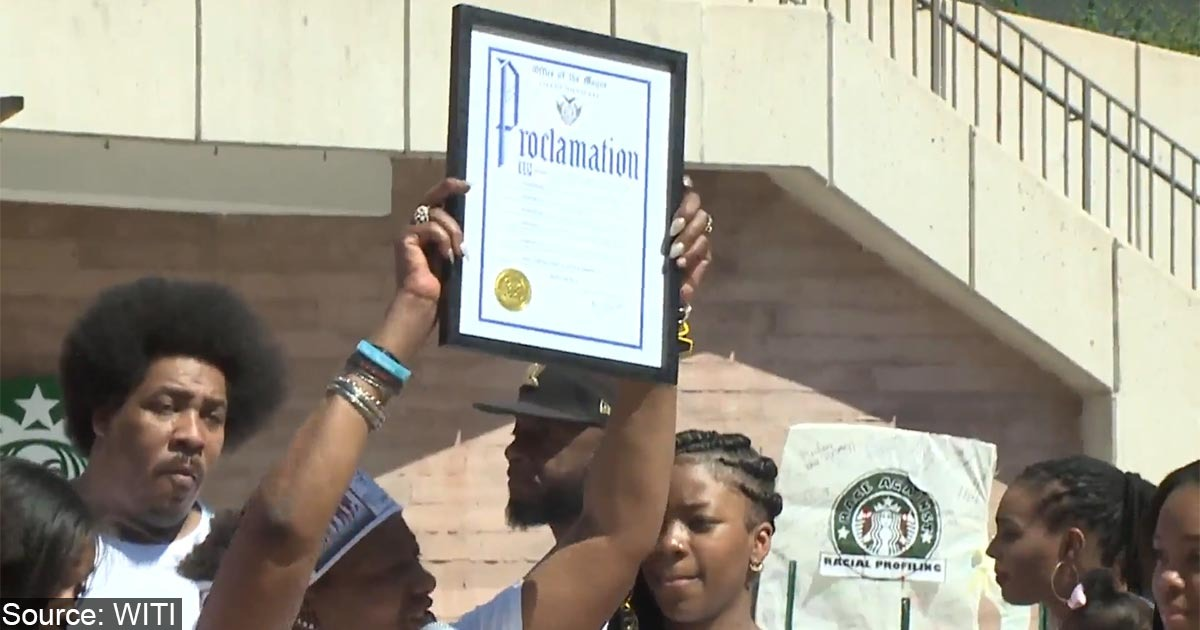 Mayor Names Day After Man Shot While Beating Cop