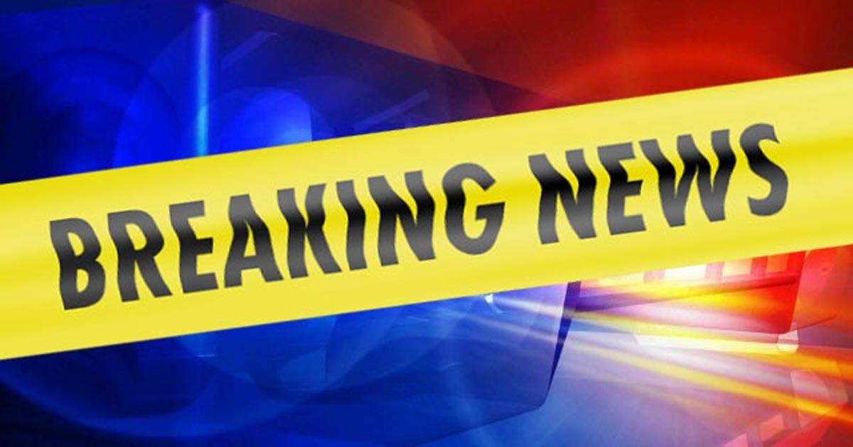 BREAKING: Florida Deputy Shot By 69-Year-Old Gunman