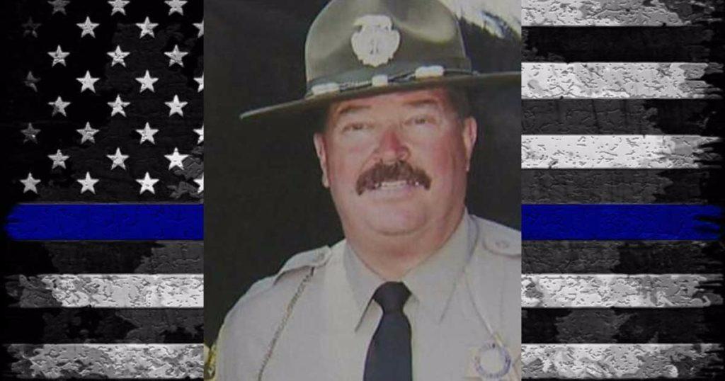 Five Suspects Arrested For Assassination Of Sergeant Steve Owen, Assisting Trenton Lovell