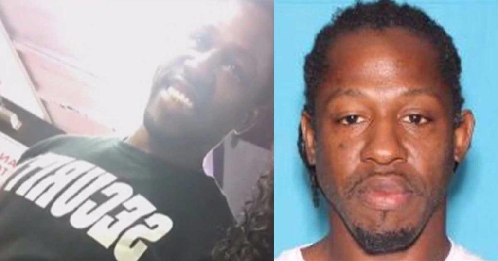 Cop-Killer Markeith Loyd's Social Media Shows Disturbing Mindset