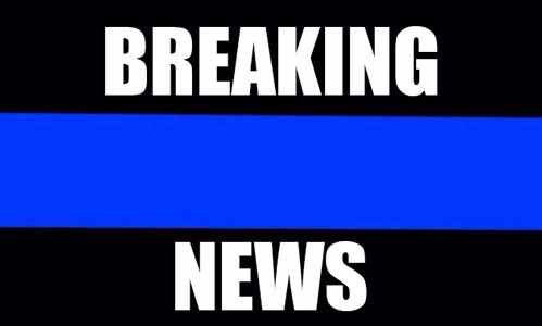 BREAKING: Reports Of 'Officer Down,' Westwego, Louisiana Officer Shot