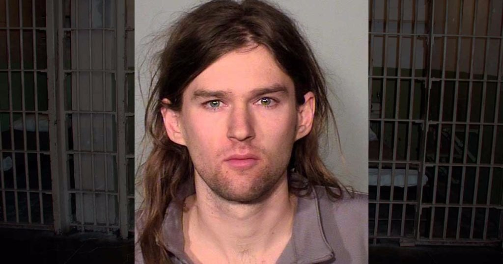 Linwood Kaine, Son Of Hillary Clinton's VP Running Mate Gets Arrested For Felony Rioting