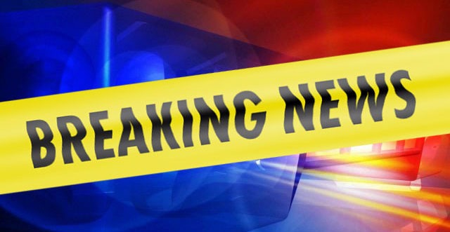 Massive Manhunt Underway After Shooting Spree Suspect In San Antonio Escaped During Pursuit