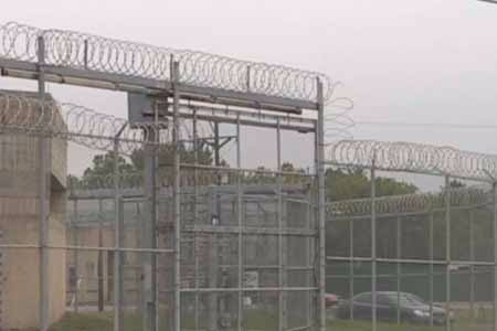 BREAKING:  All Delaware State Prisons On Lockdown After Emergency Incident At Vaughn Correctional