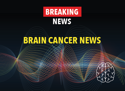 National Brain Tumor Foundation - news cancerconnect com